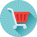 shop-cart