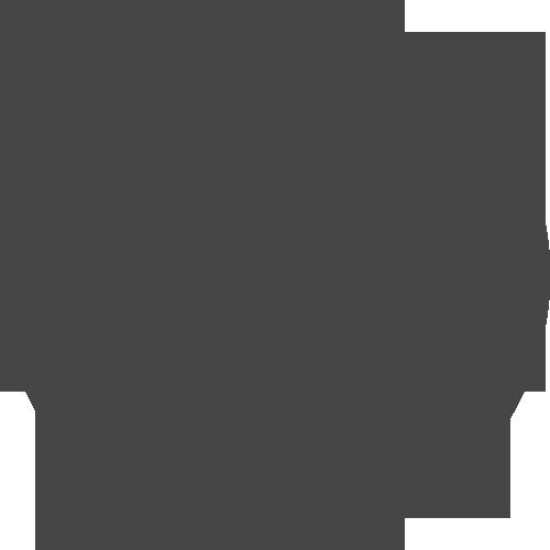 wordpress (16)